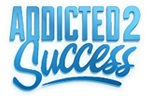 Addicted2Success Articles